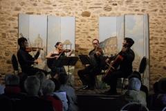 fieffes-musiciens-2015-fieffe-quatuor ernest-2