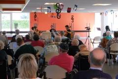 fieffes-musiciens-2015-valognes-2