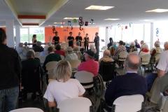 fieffes-musiciens-2015-valognes