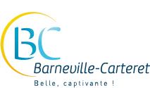 Barneville-Carteret
