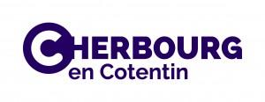 Cherbourg en Cotentin