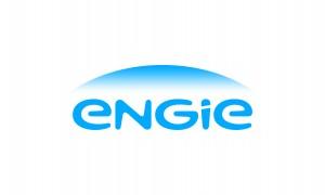 ENGIE_logotype_gradient_BLUE_RGB (1)