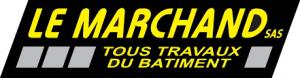 Entreprise Le Marchand