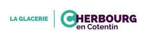 La Glacerie - Cherbourg en Cotentin