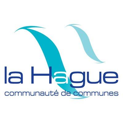 La Hague - Comunauté de Communes