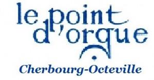 Le Point d'orgue 1