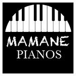 Logo Mamane pianos (1)