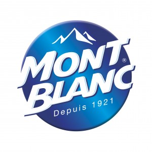 _Logo MontBlanc2013