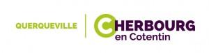 Cherbourg-en-Cotentin_Querqueville-CMJN