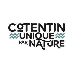 fieffes-musiciens-cotentin unique par nature