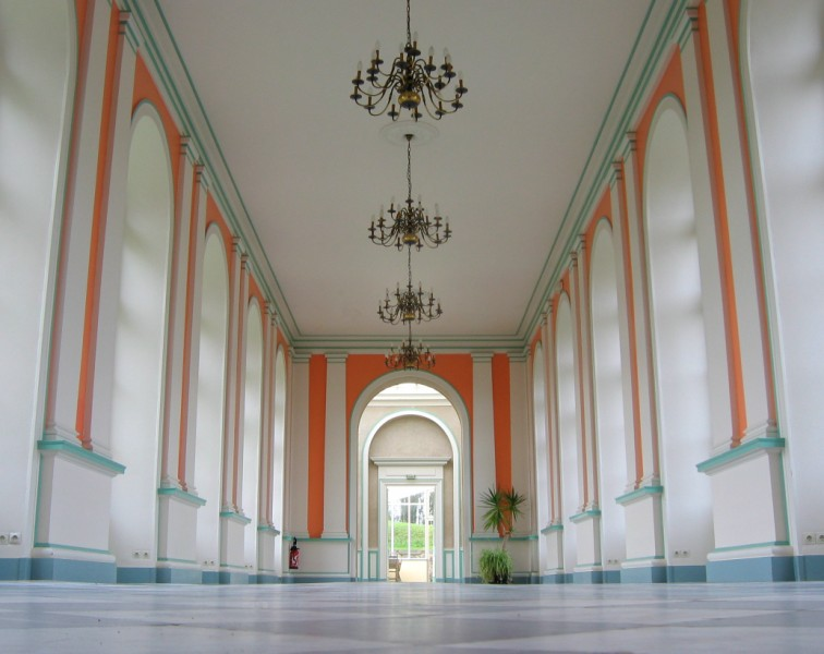 fieffes-musiciens-chateau-flamanville