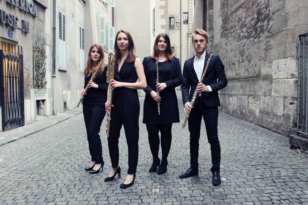 fieffes-musiciens-quatuor-pelleas