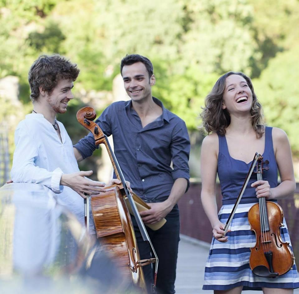 fieffes-musiciens-trio-helios
