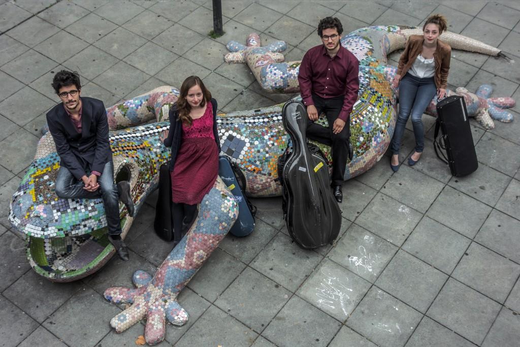 quatuor-ernest-fieffes-musiciens