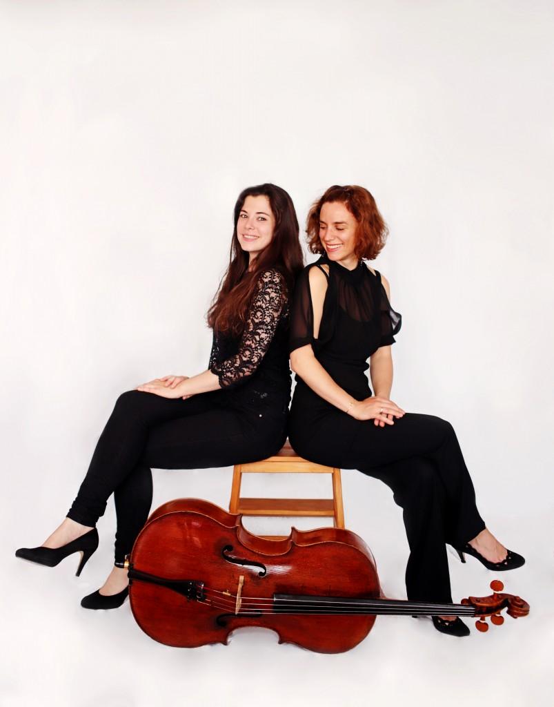 fieffes-musiciens-duo-neria