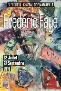 les-fieffes-musiciens-frederic-faye