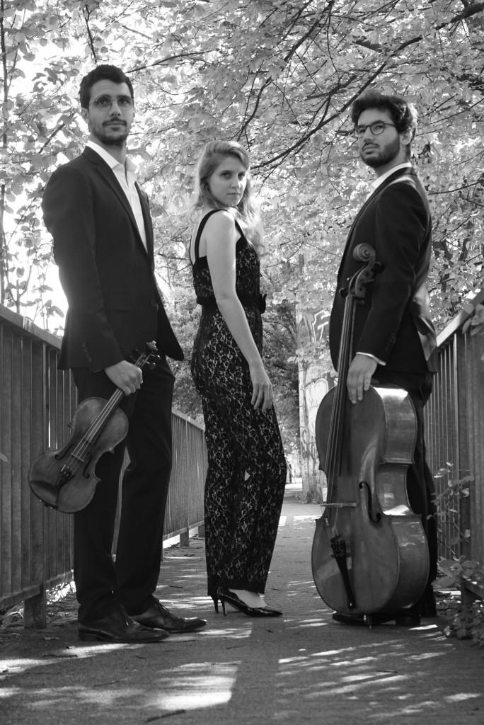 les-fieffes-musiciens-trio-ernest