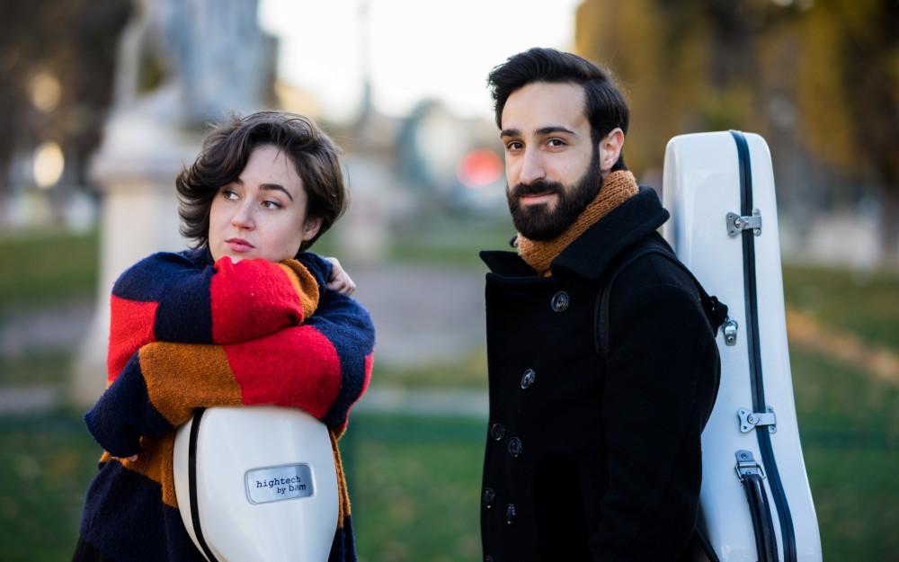 duo-solea-les-fieffes-musiciens
