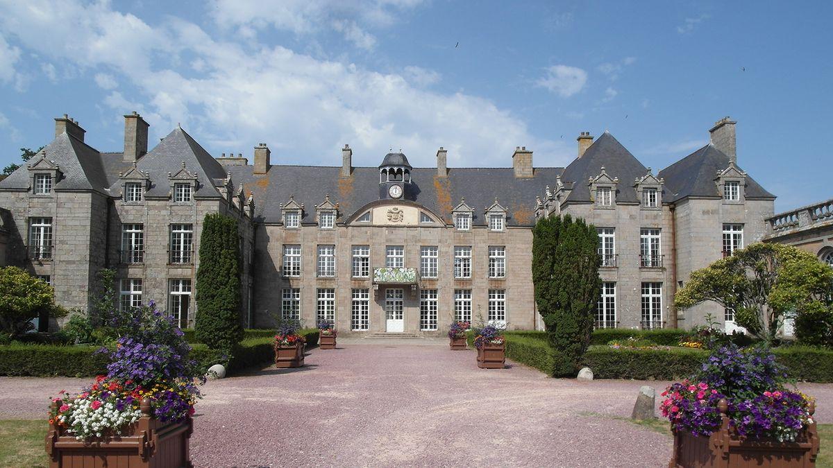 les-fieffes-musiciens-chateau-flamanville