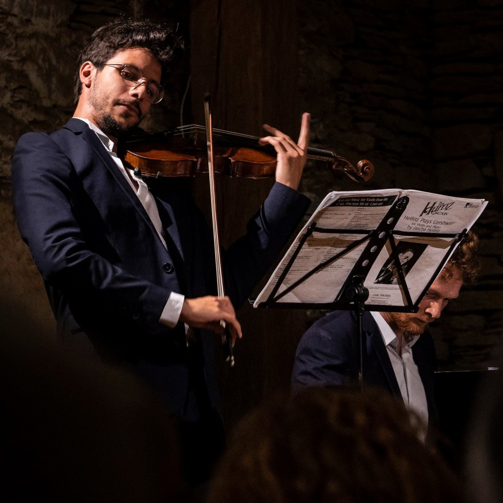 les-fieffes-musiciens-stanislas-Gosset