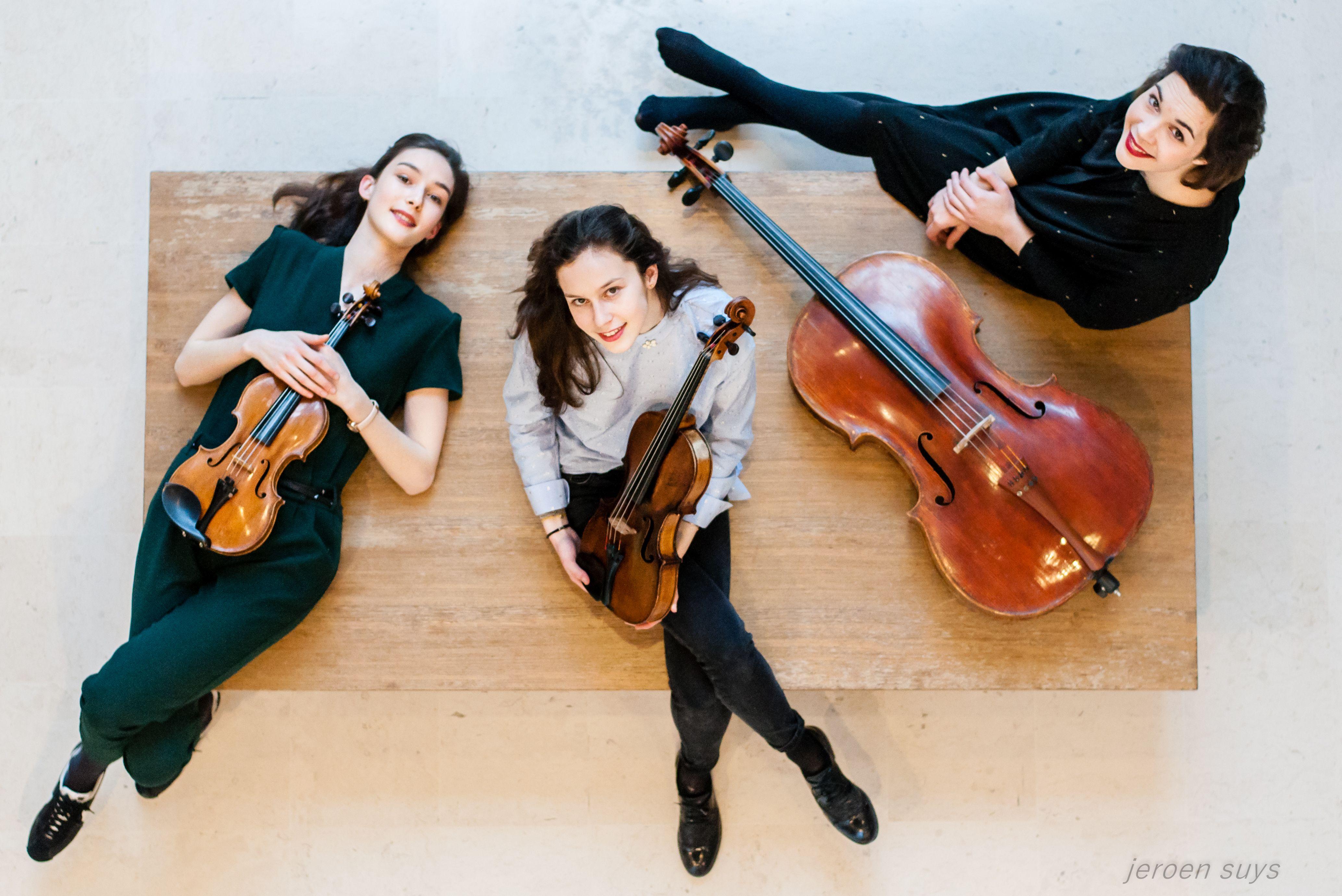 Trio_Sypniewski