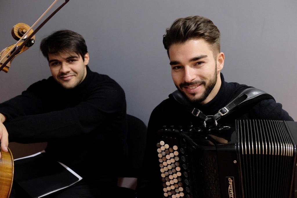 fieffes-musiciens-duo-eos