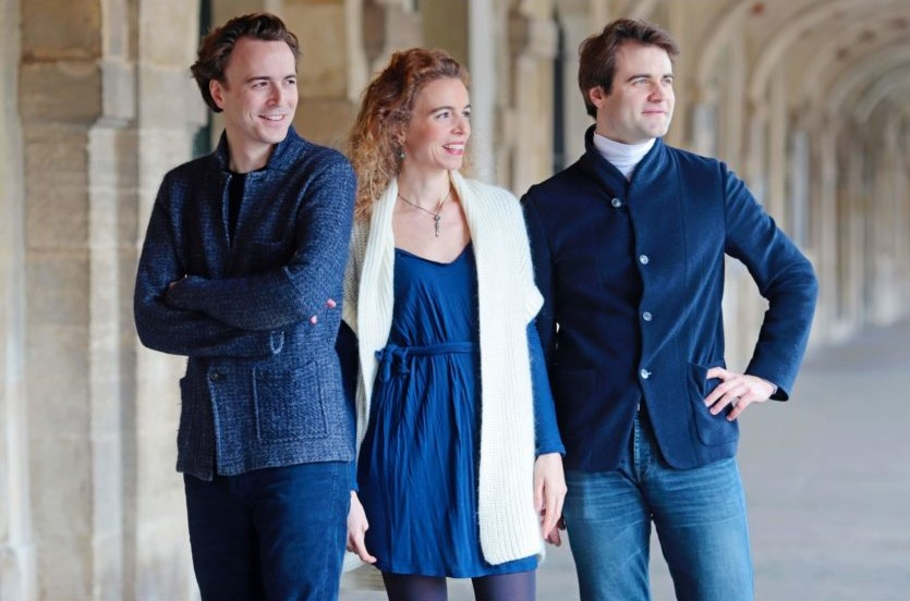 trio-Jacob-copyright alain volut (2)